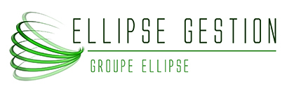 Ellipse Gestion